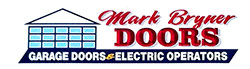Mark Bryner Doors